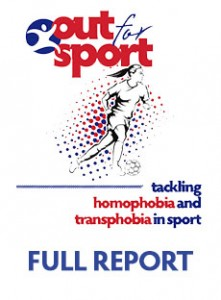 Full_report