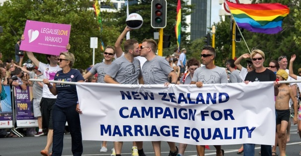 img_606X341_1704-newzealand-marriage-same-sex
