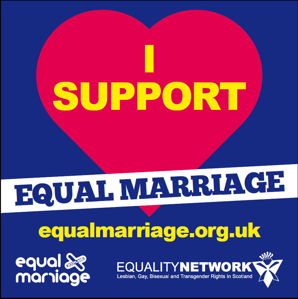 marriage and civil partnerships in modern british society essay As a final historical post-script, it is important to note that the civil partnership act 2004 not only afforded same-sex couples the right to register their civil partnerships, but also to dissolve them.