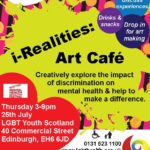 iRealities Art Cafe a6 jpeg