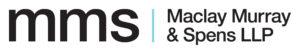 MMS_Logo_Long_78x10mm