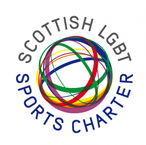 Scottish LGBT Sports Charter