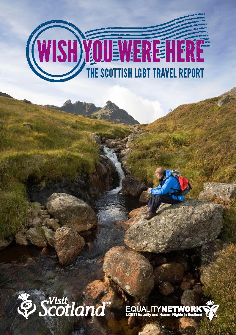 Scottish LGBT Travel Report_Page_01