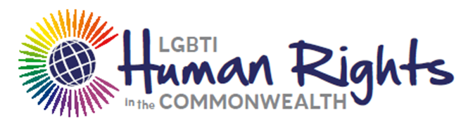 Human Rights in the Commonwealth Logo