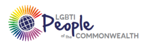LGBTI People of the Commonwealth