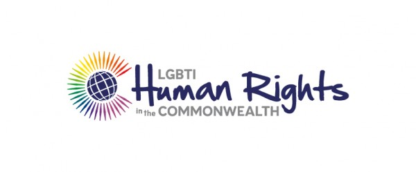 LGBTI Human Rights in the Commonwealth