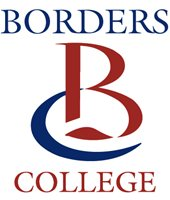 Borders College Logo