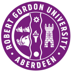 Robert-Gordon-University-logo