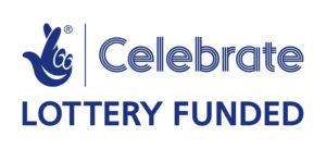 celebrate_lottery_fund_logo