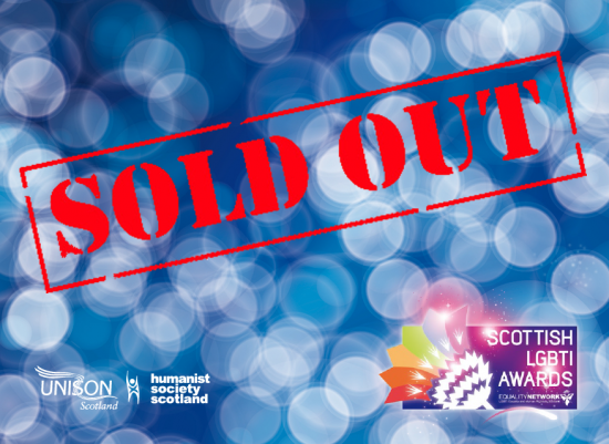 awards_2015_sold_out