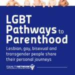 LGBT Pathways to Parenthood