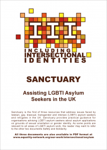Sanctuary - Practical Guide image