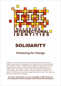 Solidarity - Practical Guide image