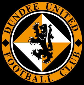 Dundee United FC Logo