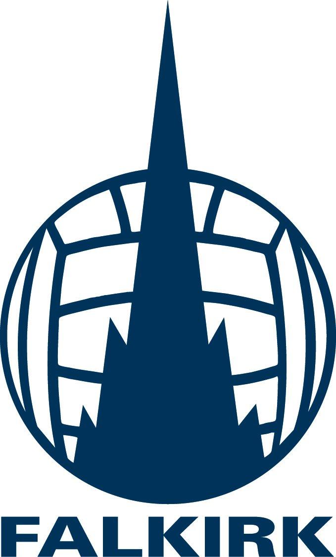 Falkirk FC Logo