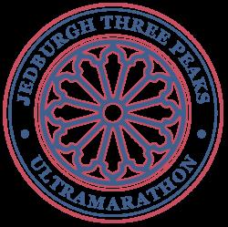 Jedburgh-logo-transparent (1)