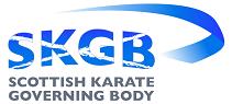 Scottish Karate Governing Body