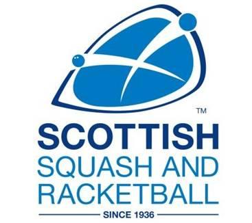 Scottish Squash and Racketball