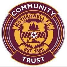 Motherwell FC Community Trust