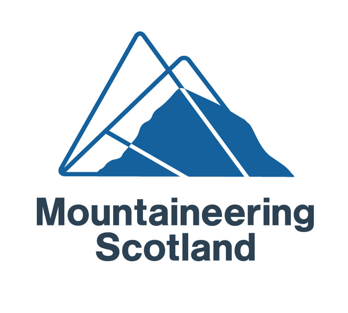 Mountaineering Scotland