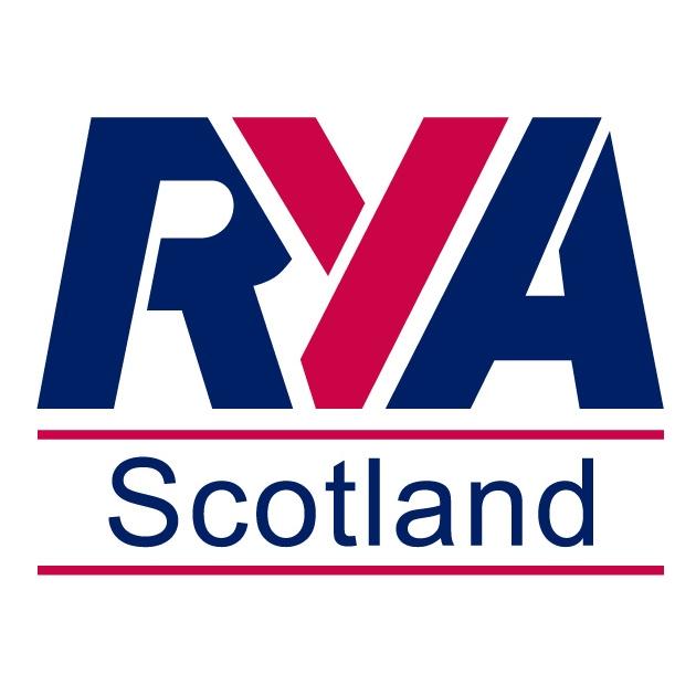 RYA-Scotland-Logo