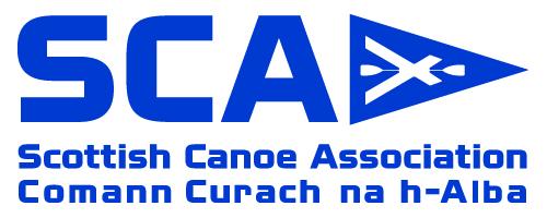 Scottish Canoe Association