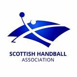 Scottish Handball