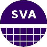 Scottish Vollyball Association
