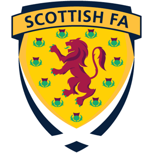 Scottish Football Association_logo