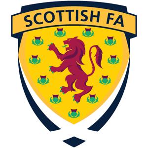 Scottish Football Association_logo