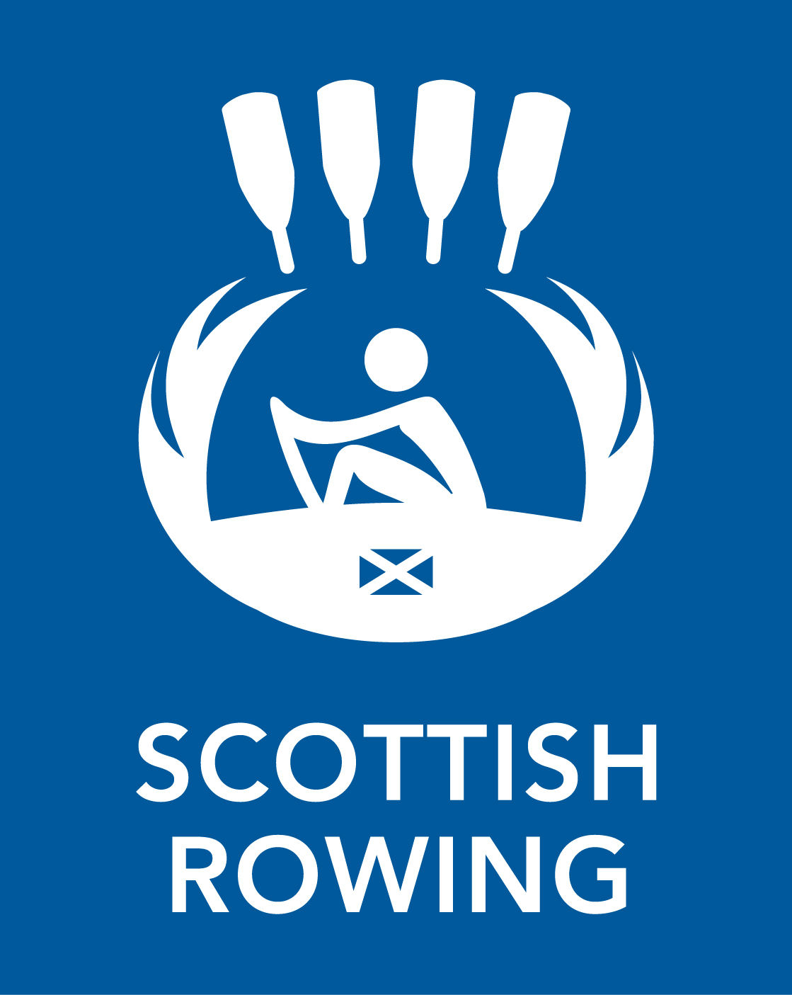 Scottish_rowing_logo