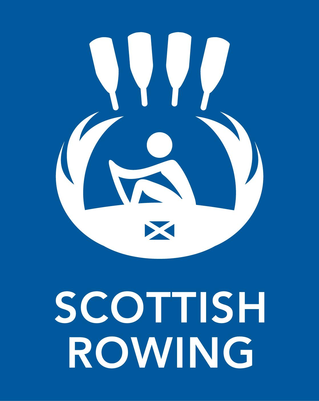 Scottish_rowing_logo