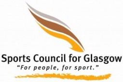 Sports Council logo New