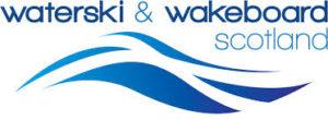 Waterski & Wakeboard Scotland