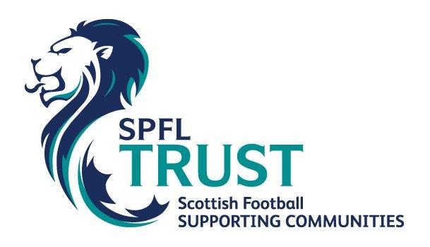 SPFL Trust Logo