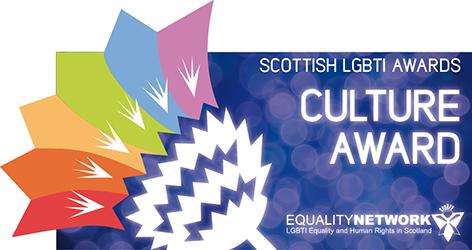 award_2culture