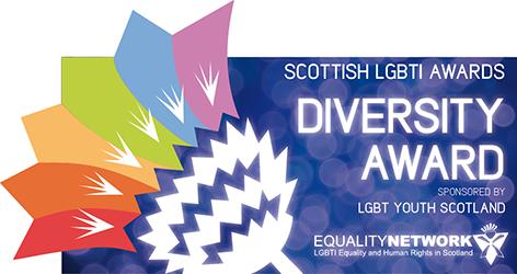 award_3diversity